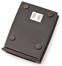 zamki elektryczne, zamki hotelowe, kontrola dostępu, program hotelowy, klamki hotelowe